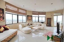 1 Bedroom Condo for sale in Cha am, Phetchaburi