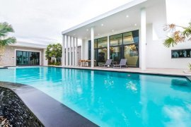 6 Bedroom Villa for sale in Hin Lek Fai, Prachuap Khiri Khan