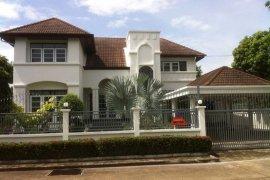 3 Bedroom House for Sale or Rent in Bang Phli, Samut Prakan near Airport Rail Link Suvarnabhumi