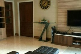3 Bedroom Condo for Sale or Rent in Nusasiri Grand Condo Sukhumvit 42, Phra Khanong, Bangkok near BTS Ekkamai
