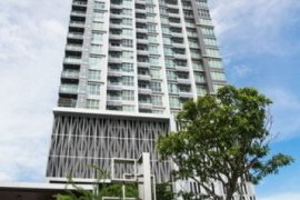 1 Bedroom Condo for sale in Rhythm Sukhumvit 36-38, Phra Khanong, Bangkok near BTS Thong Lo