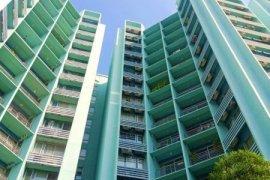 2 Bedroom Condo for sale in Bangkok Garden, Silom, Bangkok near BTS Chong Nonsi