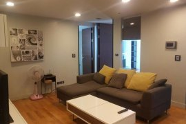 1 Bedroom Condo for Sale or Rent in Quad Silom, Silom, Bangkok near BTS Chong Nonsi