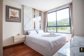 2 Bedroom Condo for rent in The Lago Condo, Rawai, Phuket