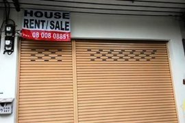 Warehouse / Factory for Sale or Rent in Samae Dam, Bangkok