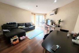 2 Bedroom Condo for sale in Belle Park Condominium, Chong Nonsi, Bangkok