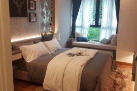 1 Bedroom Condo for sale in SUPALAI PREMIER CHAROEN NAKHON, Khlong San, Bangkok near BTS Khlong San