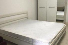 1 bedroom condo for sale in Supalai City Resort Phuket