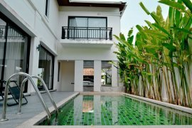 2 Bedroom Villa for Sale or Rent in Choeng Thale, Phuket