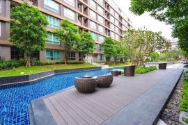 1 Bedroom Condo for sale in dcondo Creek Phuket, Kathu, Phuket