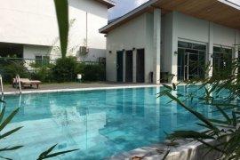 2 Bedroom House for Sale or Rent in Eva Town, Mueang Phuket, Phuket