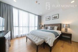 3 bedroom apartment for rent near BTS Nana