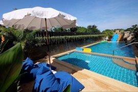 4 bedroom villa for sale in Goodhope villa