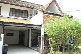 4 Bedroom Townhouse for Sale or Rent in Pa Daet, Chiang Mai