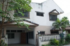 4 Bedroom Townhouse for rent in Chang Phueak, Chiang Mai