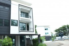 3 Bedroom Office for Sale or Rent in Nong Khwai, Chiang Mai