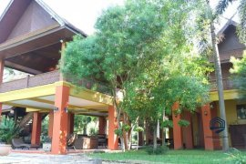 6 Bedroom House for rent in Mueang Kaeo, Chiang Mai