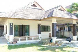 3 Bedroom House for rent in Pa Daet, Chiang Mai