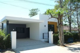 3 Bedroom House for sale in San Phak Wan, Chiang Mai