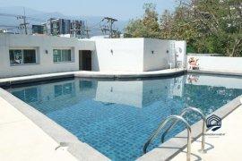 2 Bedroom Condo for rent in Fa Ham, Chiang Mai