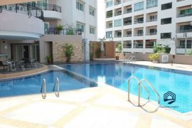 1 Bedroom Condo for rent in Mae Hia, Chiang Mai