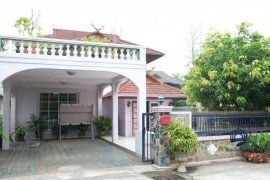 2 Bedroom House for rent in Suthep, Chiang Mai