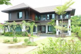 4 Bedroom House for sale in San Kamphaeng, Chiang Mai