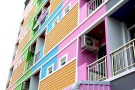 40 bedroom hotel / resort for sale in Phuket