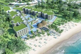 Condo for sale in Bang Tao, Phuket