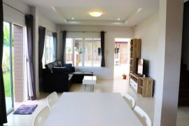 3 Bedroom Townhouse for Sale or Rent in Si Sunthon, Phuket
