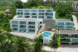 2 Bedroom Condo for sale in Kata Ocean View Condominium, Karon, Phuket