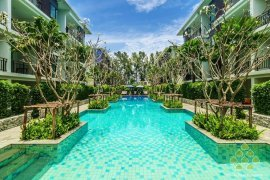 Condo for sale in THE TITLE (RAWAI-PHUKET), Rawai, Phuket