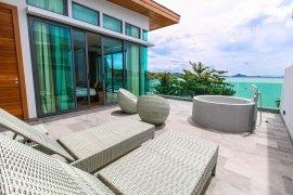 3 Bedroom Villa for sale in Eva Beach, Rawai, Phuket