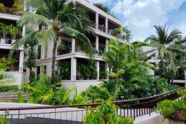 2 Bedroom Condo for sale in Kata Garden, Karon, Phuket