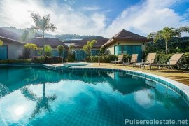 9 Bedroom Commercial for sale in Rawai, Phuket