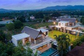 10 Bedroom Villa for sale in Choeng Thale, Phuket