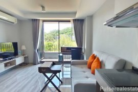 1 Bedroom Condo for sale in Choeng Thale, Phuket
