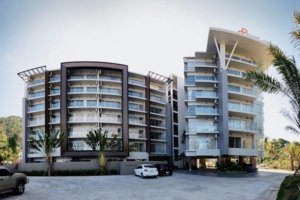 Condo for sale in Karon, Phuket