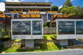 11 Bedroom Commercial for sale in Bo Phut, Surat Thani