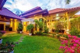 2 Bedroom Villa for sale in Bang Tao, Phuket