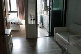 1 Bedroom Condo for sale in Mueang Samut Prakan, Samut Prakan near BTS Bearing