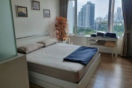 1 Bedroom Condo for sale in Siri at Sukhumvit, Phra Khanong, Bangkok