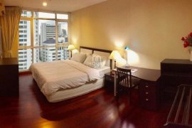 1 Bedroom Condo for sale in Sukhumvit City Resort, Khlong Toei Nuea, Bangkok