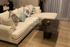 2 Bedroom Condo for sale in HQ Thonglor by Sansiri, Khlong Tan Nuea, Bangkok