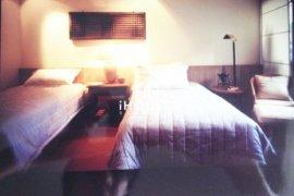 3 Bedroom Condo for sale in Baan Prueksasiri Suanplu, Thung Maha Mek, Bangkok near MRT Lumpini