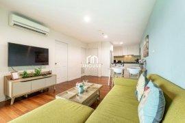2 Bedroom Condo for sale in BELLE GRAND RAMA 9, Huai Khwang, Bangkok near MRT Phra Ram 9