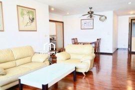 2 Bedroom Condo for sale in NS Tower Central City Bangna, Bang Na, Bangkok near MRT Si Iam