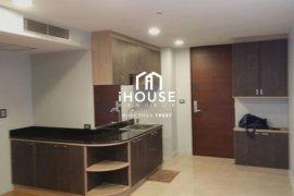1 Bedroom Condo for sale in Quad Silom, Silom, Bangkok near BTS Chong Nonsi