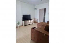 1 Bedroom Condo for sale in Supalai Loft @ Talat Phlu Station, Bukkhalo, Bangkok near BTS Talat Phlu