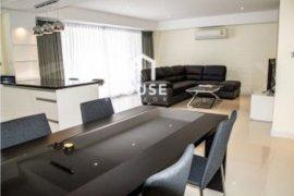 1 Bedroom Condo for sale in Diamond Tower, Silom, Bangkok near BTS Chong Nonsi